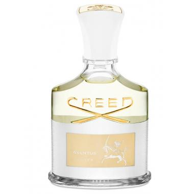 Creed Aventus For Her (Крид Авентус Фор Хёр)