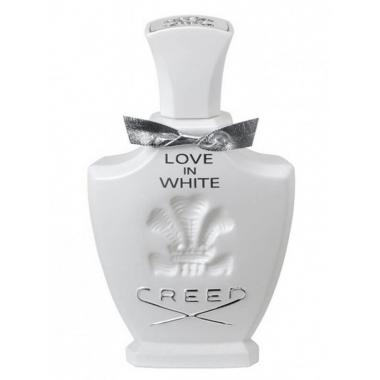 Creed Love In White (Крид Лав Ни Вайт)
