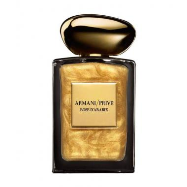 Armani Prive Rose d'Arabie (Армани Прайв Роза Де Араби)
