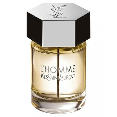 Yves Saint Laurent L'Homme (Ив Сен Лоран Ла Хомм)