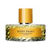 Vilhelm Parfumerie Body Paint