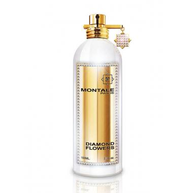 Montale Diamond Flowers (Монталь Диамонд Фловер)