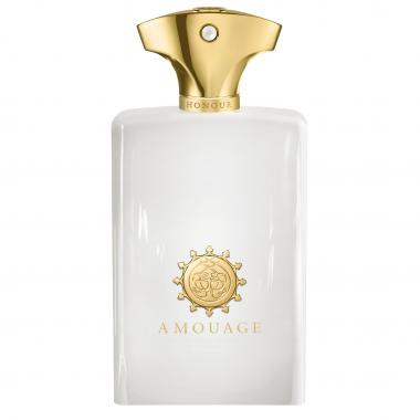 Amouage Honour Man (Амуаж Хонор Мужской)