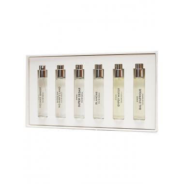 Byredo La Selection Set (Байредо Ля Селекшион Сет)