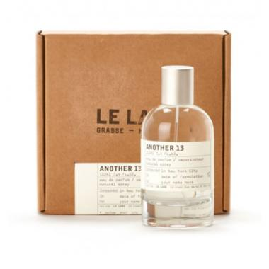 Le Labo Another 13 (Ле Лабо Анозер 13)