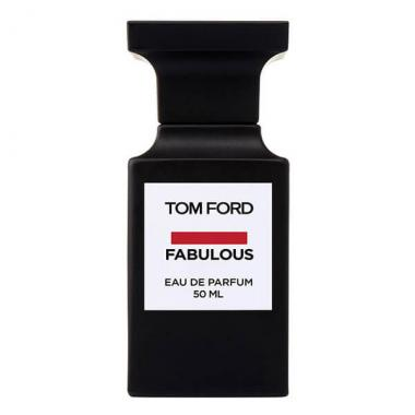 Tom Ford Fucking Fabulous (Том Форд Факинг Фабулос)
