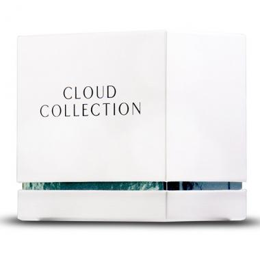 Zarkoperfume Cloud Collection No.3 (Заркопарфюм Клауд Коллекшн 3)