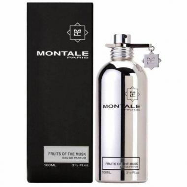 Montale Fruits of the Musk (Монталь Фруйтс оф зе Муск)