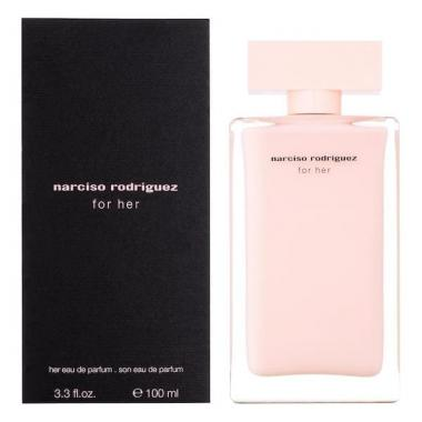 Narciso Rodriguez for Her EDP (Нарциссо Родригес Фор Хер ЭДП)