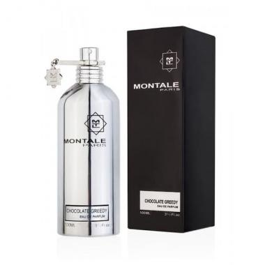 Montale Chocolate Greedy (Монталь Шоколад Грэди)