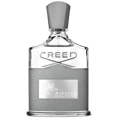 Купить духи Creed Aventus Colonge (Крид Авентус Колонь)